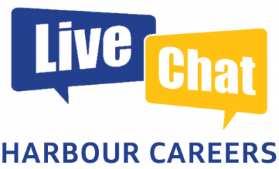 harbour-careers-live-chat
